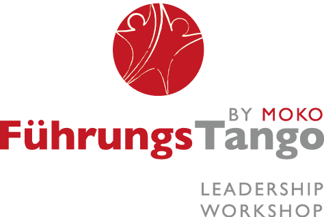 Führungstango – Leadership-Workshop